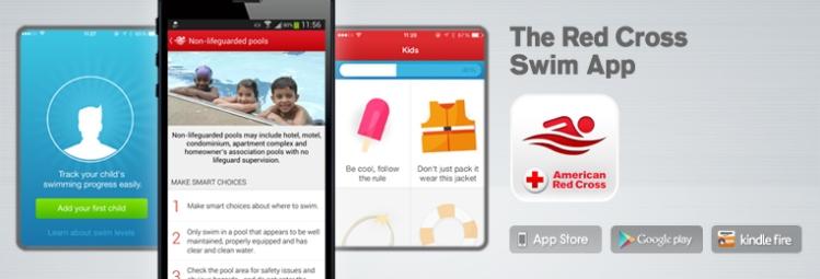 m29440082_763x260-swim-app